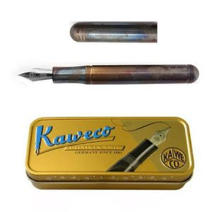 stylo plume large