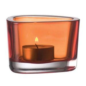 bougies electriques achat vente bougies electriques pas cher cdiscount. Black Bedroom Furniture Sets. Home Design Ideas
