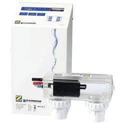 electrolyseur piscine zodiac clearwater achat vente traitement dosage electrolyseur. Black Bedroom Furniture Sets. Home Design Ideas