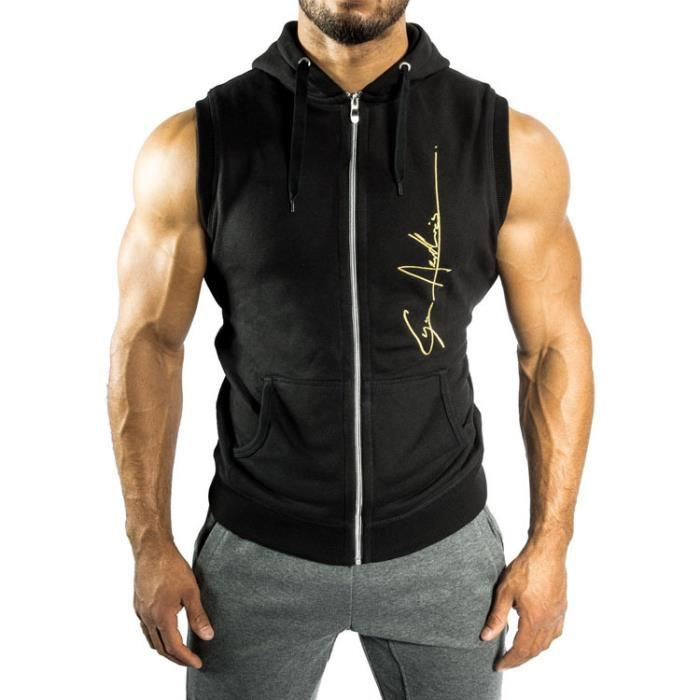 chemise homme ca