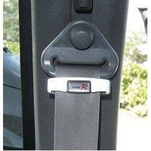 clip ceinture de securite achat vente clip ceinture de securite pas cher cdiscount. Black Bedroom Furniture Sets. Home Design Ideas