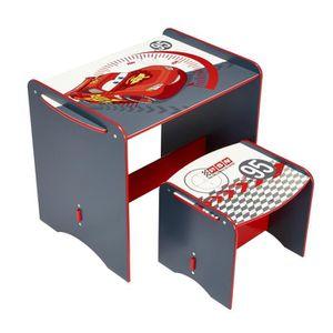 Mobilier enfant bureau achat vente mobilier enfant bureau pas cher cdiscount - Bureau petit garcon ...