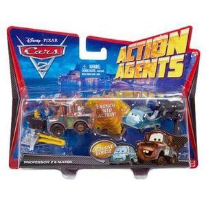 voiture miniature martin cars achat vente jeux et jouets pas chers. Black Bedroom Furniture Sets. Home Design Ideas