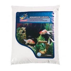 Roche aquarium achat vente roche aquarium pas cher cdiscount - Gravier pour aquarium ...
