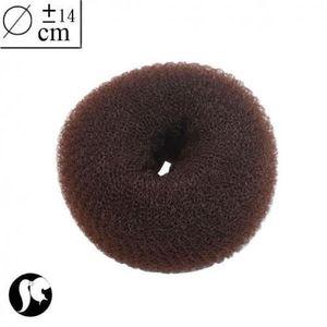 BARRETTE - CHOUCHOU Sg Paris Accessoires cheveux Donut pour chignon Pl