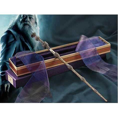 baguette de dumbledore achat vente jeux et jouets pas. Black Bedroom Furniture Sets. Home Design Ideas