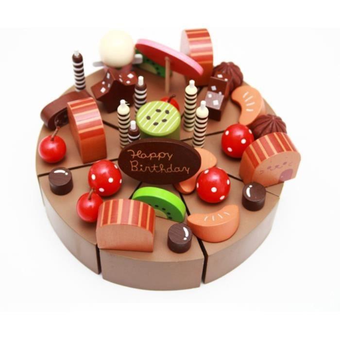 Jeux de fille gratuit cuisine gateaux awesome gteau en forme de chapeau with jeux de fille - Jeux de fille cuisine serveuse ...