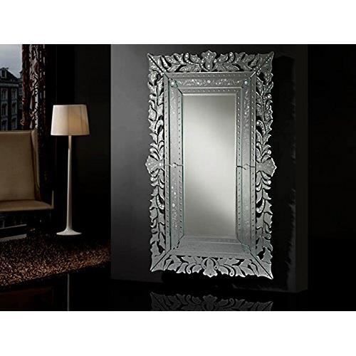 Miroirs v nitiens cleopatra grand dressing achat for Achat grand miroir