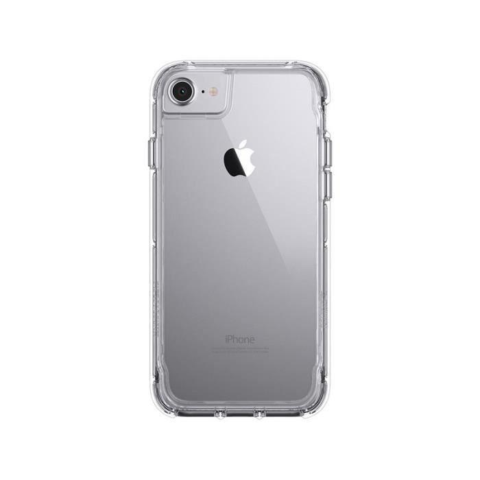Coque survivor iphone 7 achat vente coque survivor for Coque cdiscount