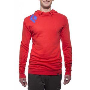 SWEAT-SHIRT DE SPORT  Diamond Logo  - Sweat-shirt Homme -