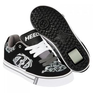 Rollers heelys achat vente rollers heelys pas cher - Chaussure a roulette pas cher ...