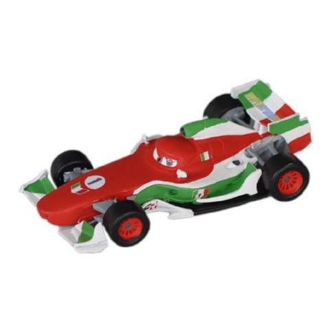 cars 2 figurine bernoulli achat vente figurine personnage cdiscount. Black Bedroom Furniture Sets. Home Design Ideas