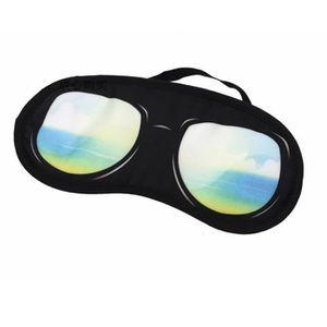 masque de nuit yeux sommeil achat vente masque de nuit yeux sommeil pas cher soldes. Black Bedroom Furniture Sets. Home Design Ideas