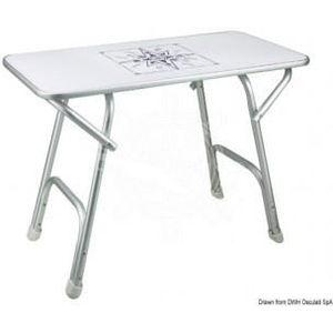 Chaises plan de travail achat vente chaises plan de - Table haute plan de travail ...