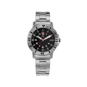 MONTRE Ingersoll Lawrence Montre Homme IN3218BBL