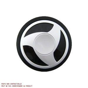aspirateur lave sols achat vente aspirateur lave sols pas cher soldes cdiscount. Black Bedroom Furniture Sets. Home Design Ideas