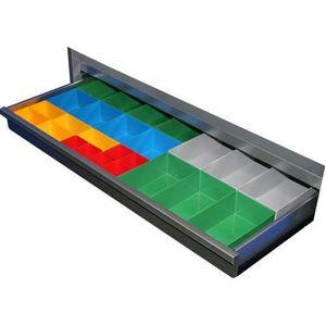 separation tiroir achat vente separation tiroir pas cher soldes d hiver d s le 11. Black Bedroom Furniture Sets. Home Design Ideas