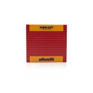 CARTOUCHE IMPRIMANTE Olivetti Lettera E 502 II - Original Olivetti 8…