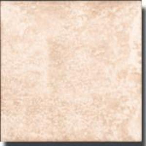 Carrelage sol exterieur calgary sable 30x30 cm achat for Carrelage exterieur 30x30