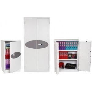 coffre fort phoenix achat vente coffre fort phoenix pas cher cdiscount. Black Bedroom Furniture Sets. Home Design Ideas