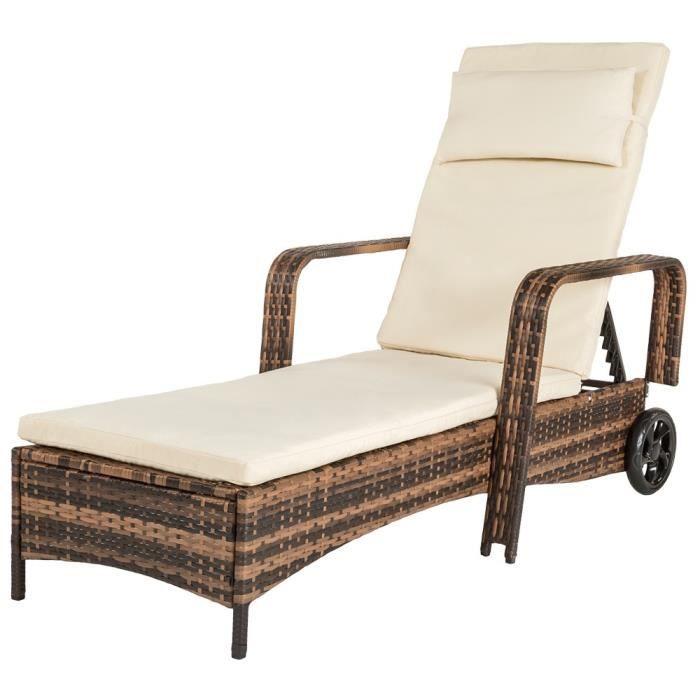 oreiller de bain chaise longue images. Black Bedroom Furniture Sets. Home Design Ideas