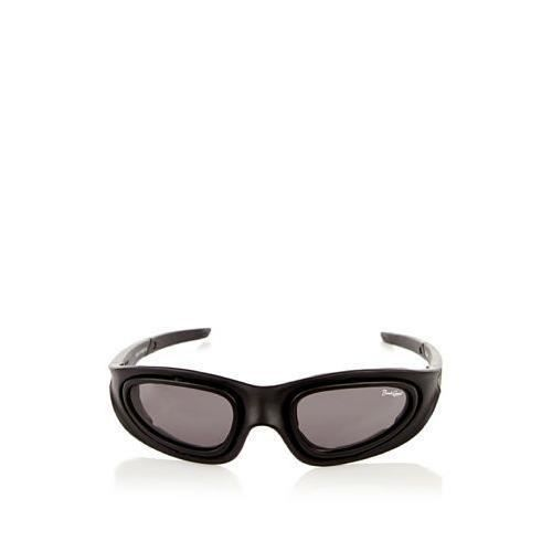 689999f88d Verre Ray Ban Replacement