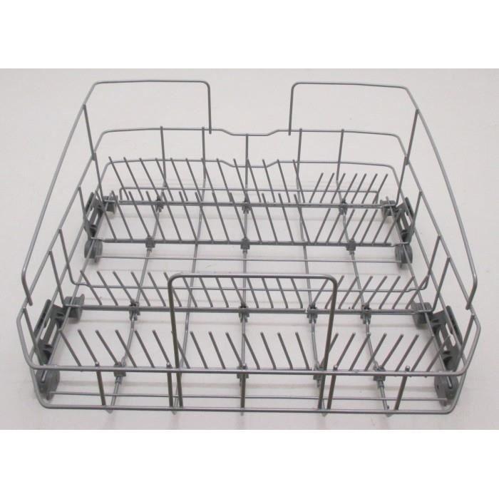 panier inferieur pour lave vaisselle fagor as6 achat. Black Bedroom Furniture Sets. Home Design Ideas