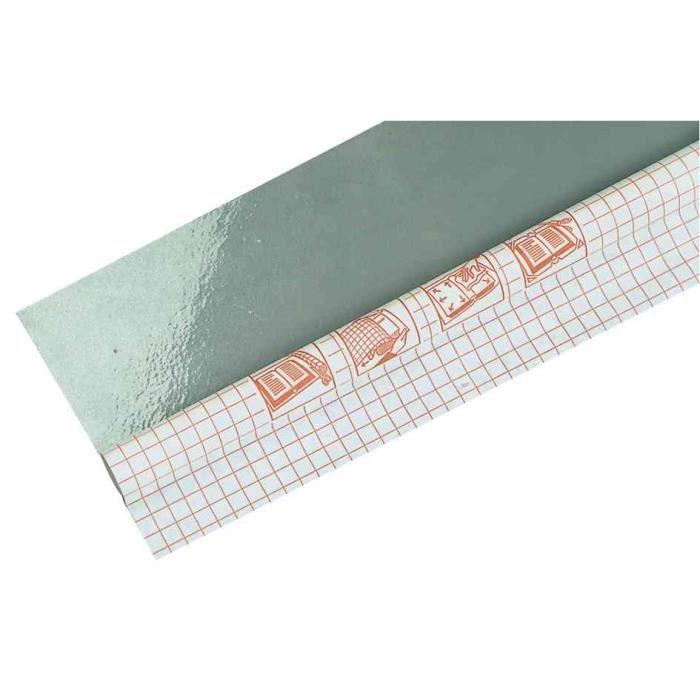 film de protection de livre incolore autocollant achat vente sticker scrapbooking film de. Black Bedroom Furniture Sets. Home Design Ideas