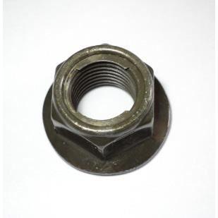 ecrou m10 p125 frein achat vente boulon de roue. Black Bedroom Furniture Sets. Home Design Ideas