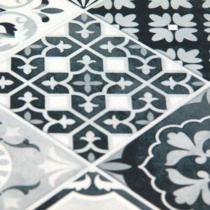 Tapis mosaique achat vente tapis mosaique pas cher - Achat carreaux de ciment ...