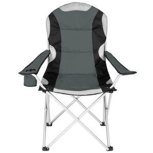 fauteuil peche achat vente pas cher cdiscount. Black Bedroom Furniture Sets. Home Design Ideas