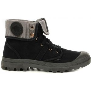 BASKET Chaussures Us Baggy High... Black