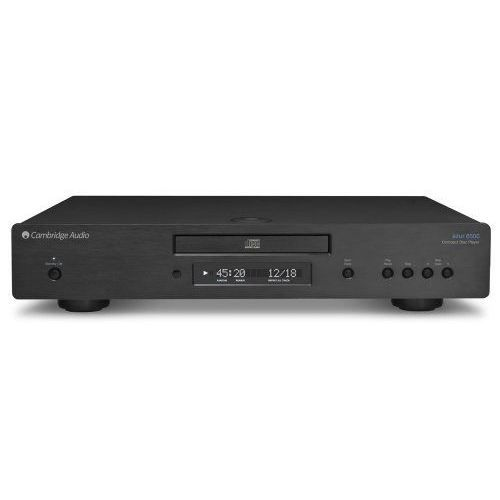 Teac01 together with Ad 800 83917 as well Best Av Receiver Stereo Receivers Home Theater Eceiver further 2652614 Teac Ad 800 Platine K7 Auto Reverse Lecteur Cd Usb Noir in addition 727890. on teac ad 800