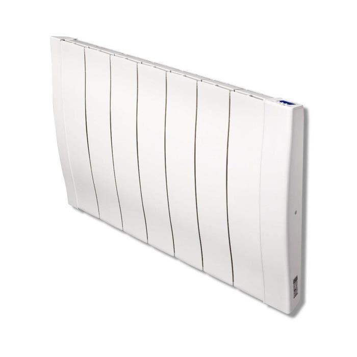 radiateur chaleur douce s che 1400w haverland achat. Black Bedroom Furniture Sets. Home Design Ideas