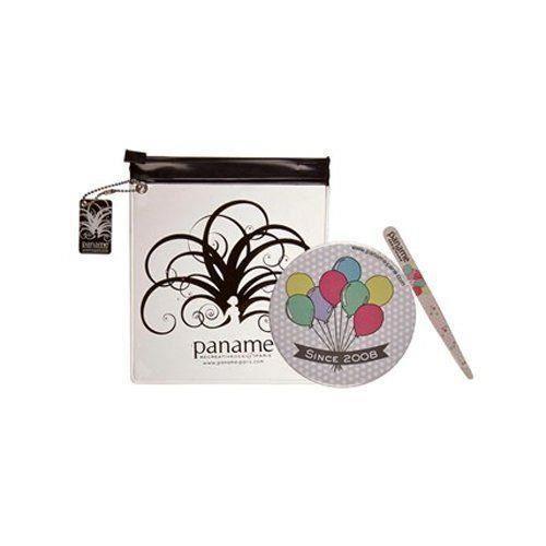 paname paris bonne humeur kit epilation pince achat vente pince piler paname paris. Black Bedroom Furniture Sets. Home Design Ideas