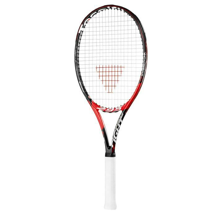 raquette de tennis tecnifibre t fight dynacore 295 prix pas cher les soldes sur cdiscount. Black Bedroom Furniture Sets. Home Design Ideas