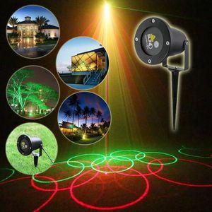 projecteur exterieur rgb achat vente projecteur exterieur rgb pas cher cdiscount