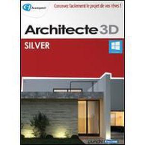 logiciel maison 3d prix pas cher cdiscount. Black Bedroom Furniture Sets. Home Design Ideas