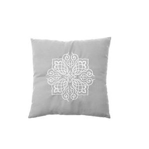 decoration orientale achat vente decoration orientale pas cher cdiscount. Black Bedroom Furniture Sets. Home Design Ideas