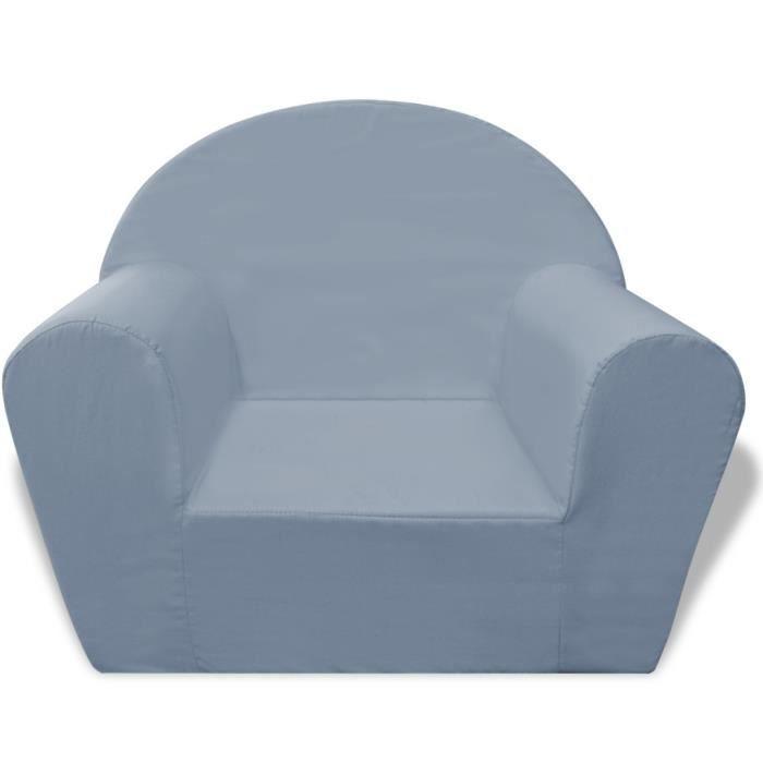 fauteuil enfant mousse - achat / vente fauteuil enfant mousse pas ... - Chaise En Mousse Pour Bebe