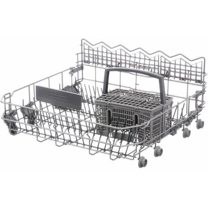 panier lave vaisselle bosch siemens 00680997 achat. Black Bedroom Furniture Sets. Home Design Ideas