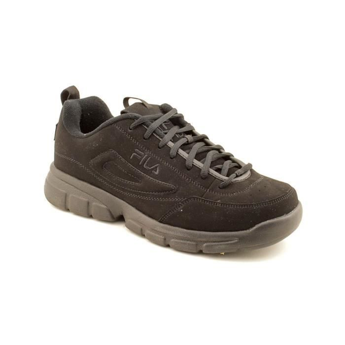 Chaussure Fila Disruptor Homme