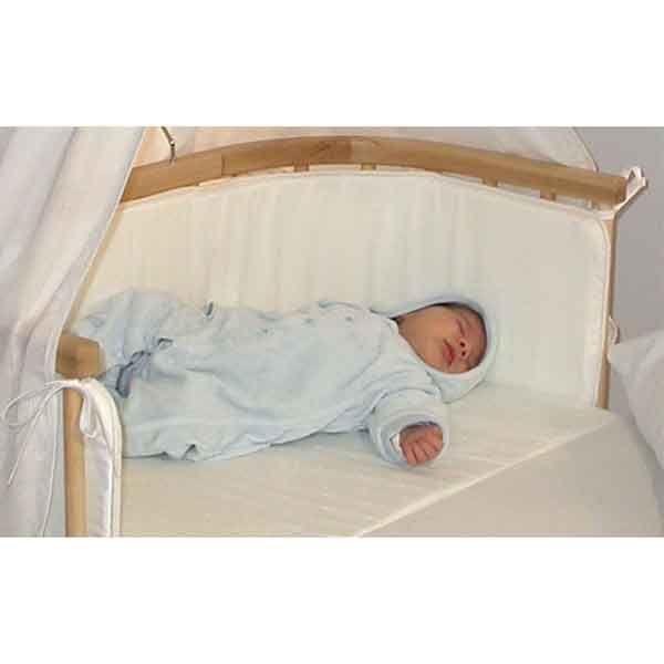 simple berceau pas cher les bons plans de micromonde matelas mousse lit bebe with lit bebe. Black Bedroom Furniture Sets. Home Design Ideas