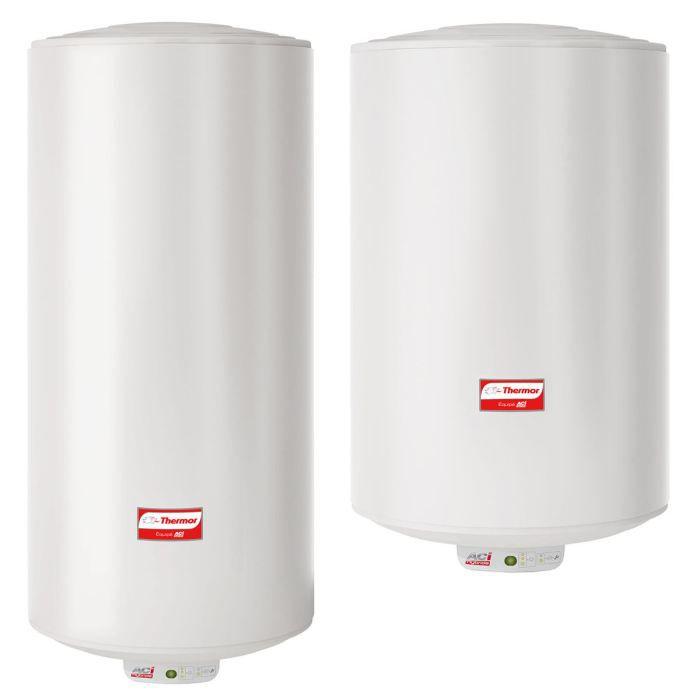 chauffe eau thermor st atite aci duralis 150 litr achat vente chauffe eau chauffe eau. Black Bedroom Furniture Sets. Home Design Ideas
