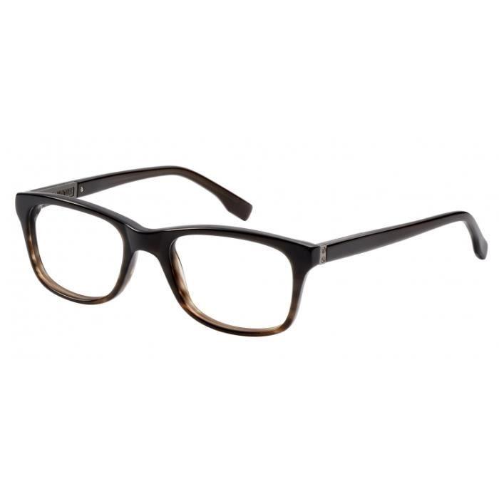 lunettes de vue lunettes de vue pour homme zadig et voltaire zv. Black Bedroom Furniture Sets. Home Design Ideas