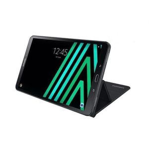 Pack SAMSUNG Galaxy Tab A6 + Etui offert - 10,1'' WUXGA - Stockage 16 Go - Processeur Octo Core 1,6 GHz - Mémoire 2 Go