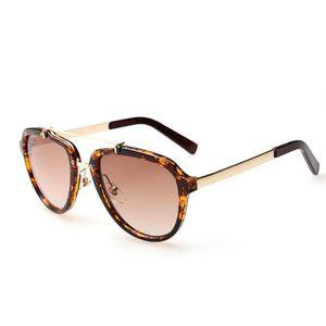 lunettes de soleil ronde homme achat vente pas cher. Black Bedroom Furniture Sets. Home Design Ideas