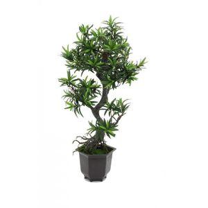 Pot hauteur 90 cm achat vente pot hauteur 90 cm pas cher cdiscount for Plante 90 cm