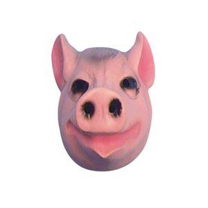 cochon plastique achat vente cochon plastique pas cher les soldes sur cdiscount cdiscount. Black Bedroom Furniture Sets. Home Design Ideas