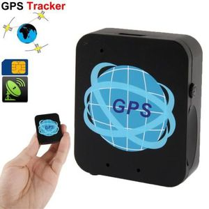 Gps Tracker On Phone besides Trackator hcgyp in addition Gps Chip For Car also 3g Android 4 4 Hodinky S Mobilom 16gb Pamate 2 Mpx Foto Wifi Strieborne 565115127 moreover Gps Tracker By Sms Pro bxqzd. on gps tracker auto android html